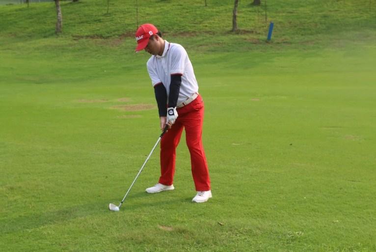 Golfcity ký kết hợp tác trở thành Đại lý phân phối cấp 1 thương hiệu Charly Golf