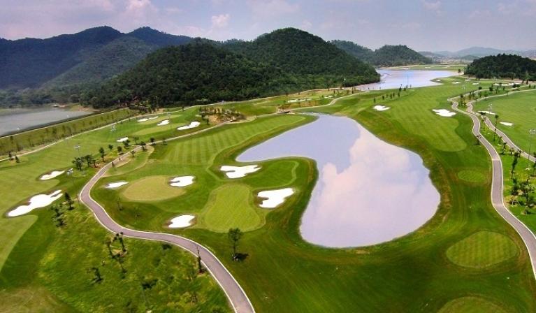Cập nhật tình hình các sân golf tạm dừng hoạt động trước lo ngại về Covid-19