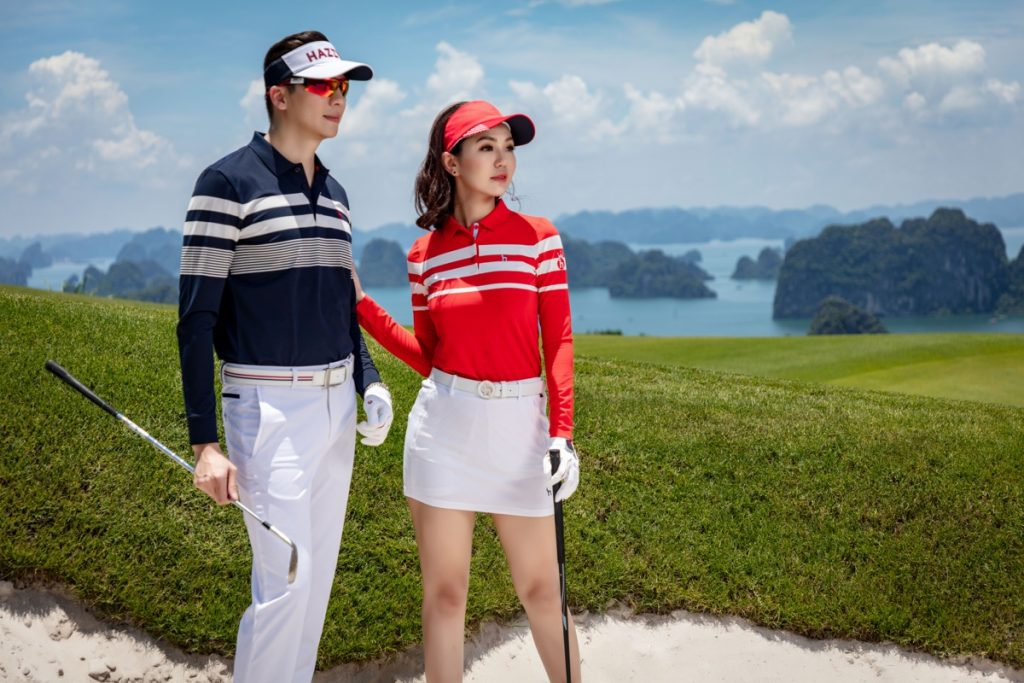 Charly Golf - Dua triet ly