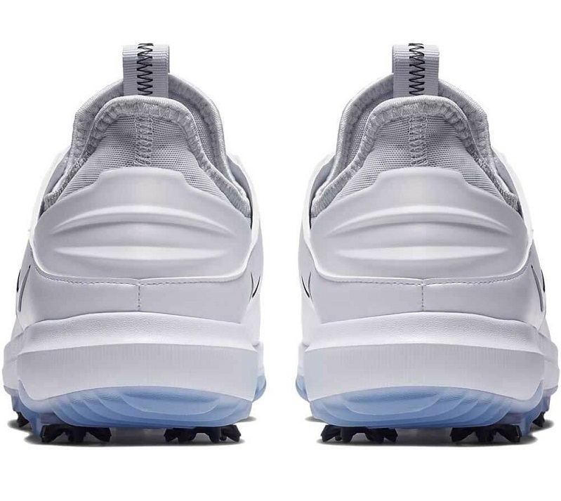 Giày golf nam Nike Air Zoom Direct (923966-100)