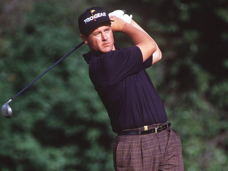 cú đánh golf xa nhất