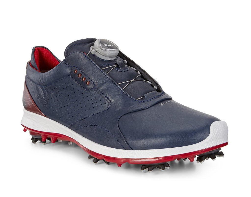 Giày golf nam Ecco Men s Golf BIOM G 2 - 13067459057
