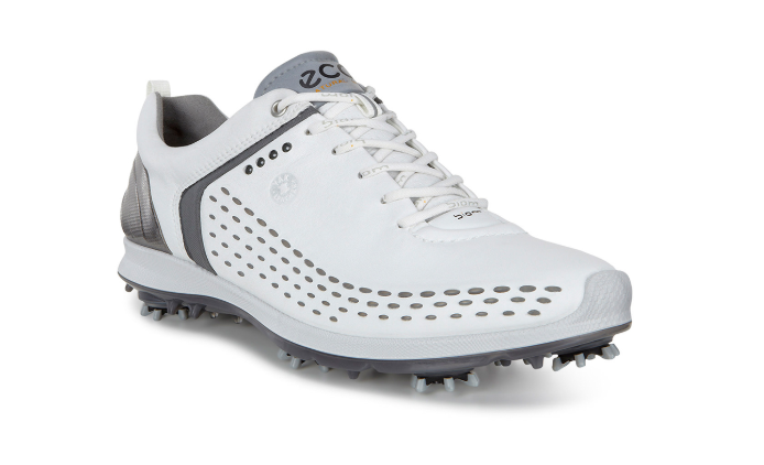 GIìY GOLF NAM ECCO MEN'S GOLF BIOM G 2 HI� N �ẠI