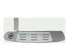 bộ gậy golf honma fullset s03 3 sao
