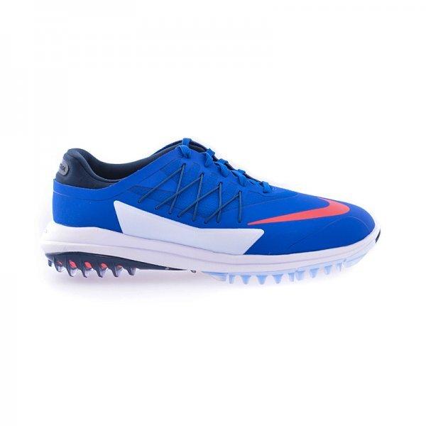 Giày golf nam Nike Lunar Control Vapor W (849972 401)