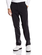 >Quần golf nam Nike SLIM FIT 639790 - 010