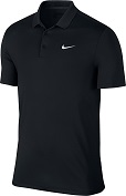 >Áo golf Nike AS NIKE VICTORY POLO LC CMP
