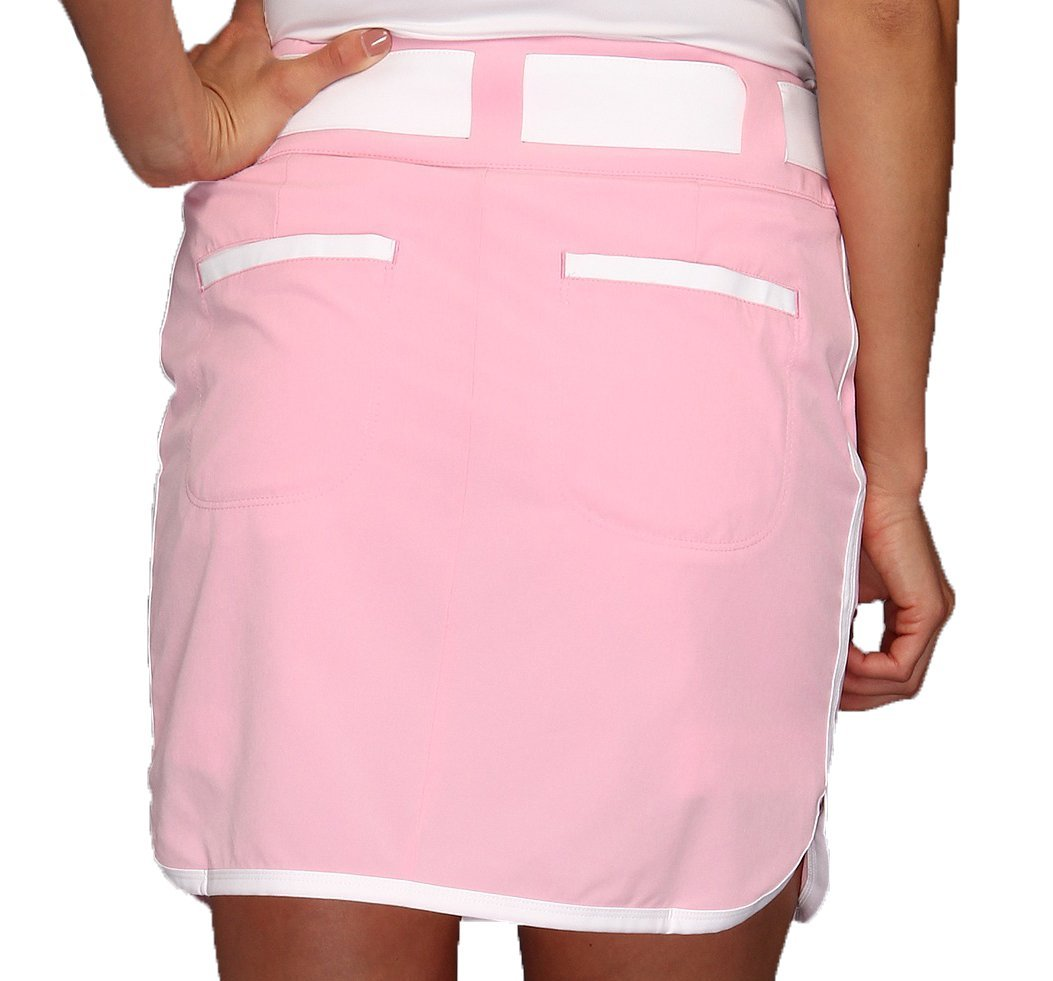 Váy golf nữ Nike AS NOVELTY CONVERT SKORT CMP