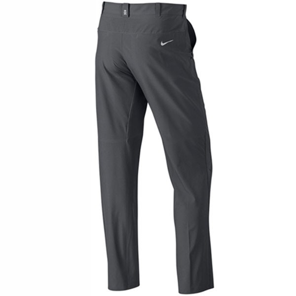 Quần golf Nam AS NIKE FLAT FRONT PANT CMP