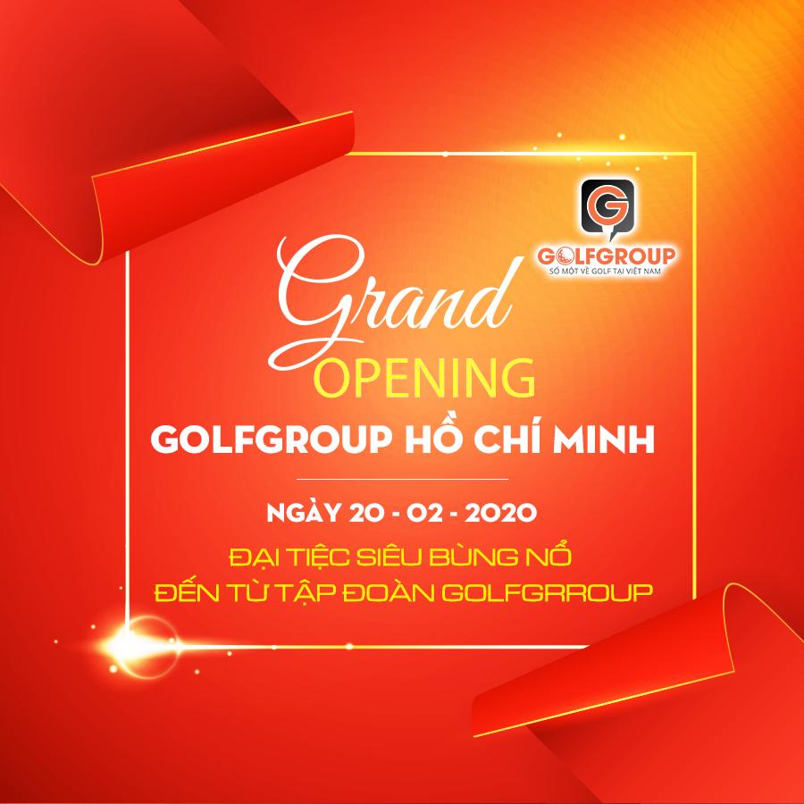 Khai+truong-golf-group-hcm