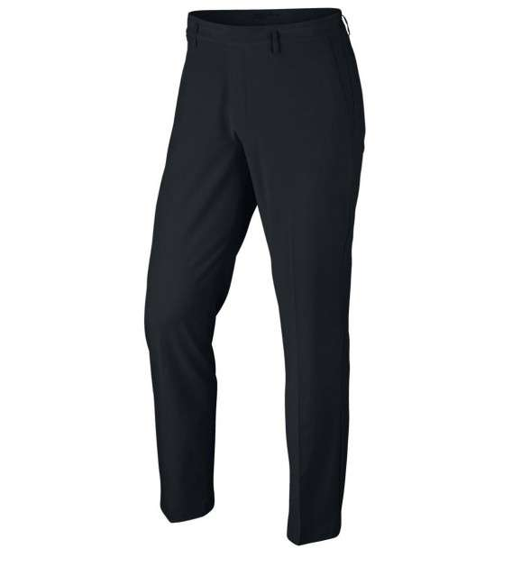 Quần golf nam AS MEN Nike Flex Pant Core