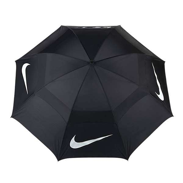 Dù Golf Nike 68 Windsheer Double Canopy Umbrella – Siêu Chắc