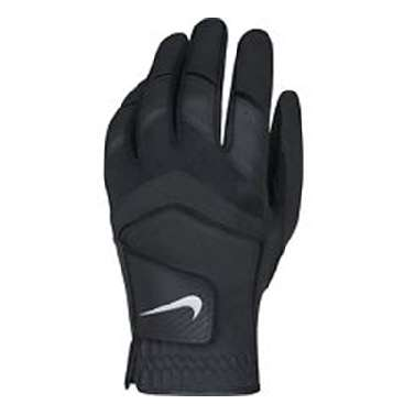 Găng Tay Golf Nike Dura Feel VIII Reg Left Hand Jf
