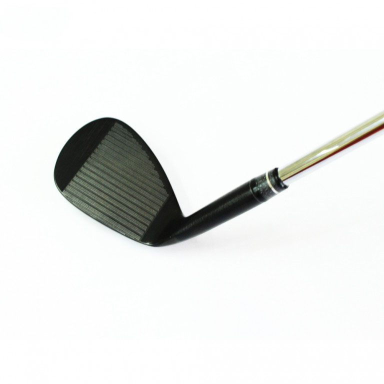 Gậy golf Wedge Grand Prix 2 NSPro950 GH 56