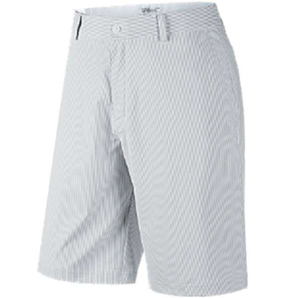 Quần Short Golf NIKE Asian Size Stripe CMP dành cho nam
