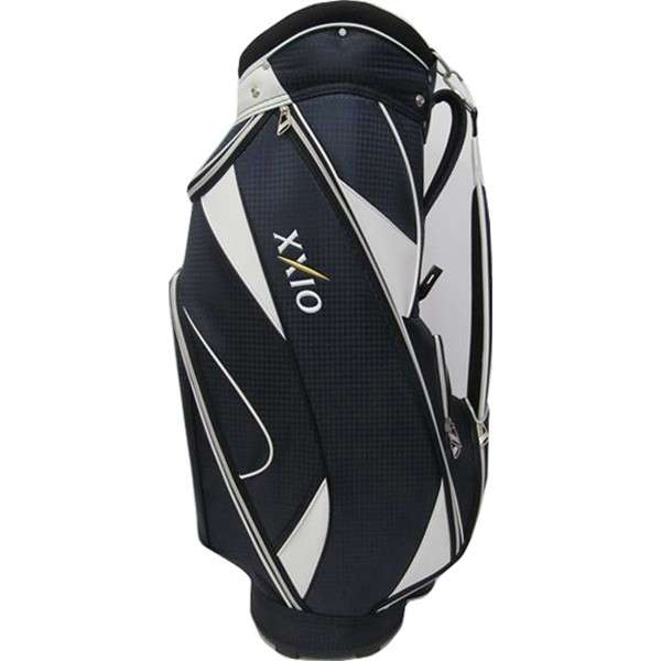 Túi Gậy Golf Nam XXIO 9.5  Light Weight Caddy X070