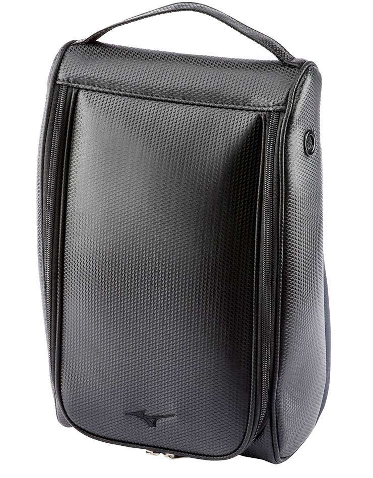 Túi golf cầm tay Light Style Nexlite Shoes Case
