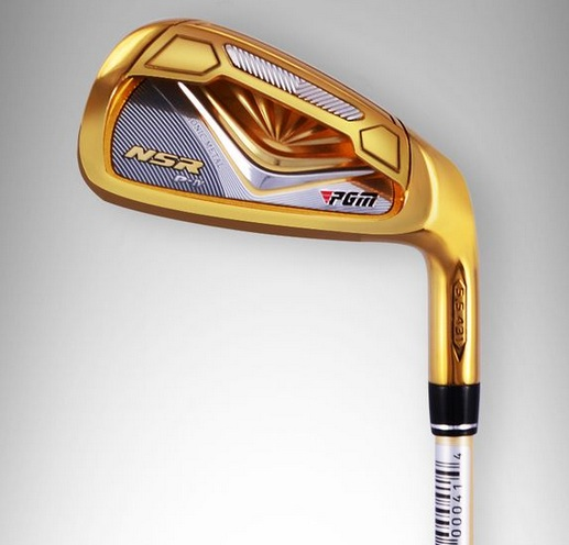 Bộ gậy golf Iron Sets PGM MTG008