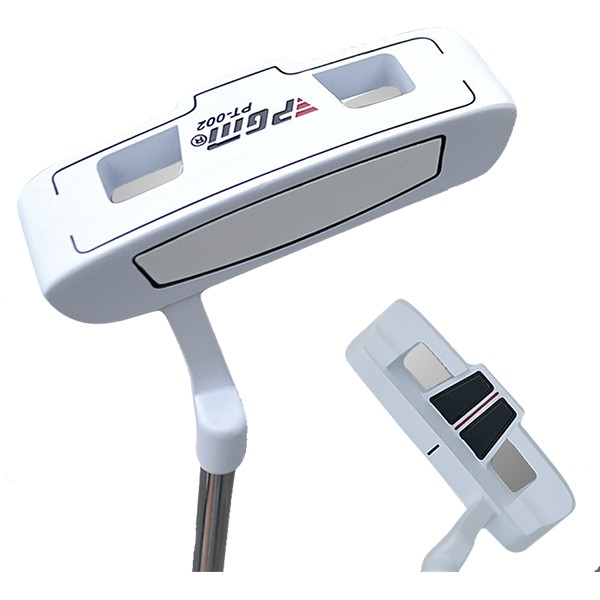 Gậy golf Putter PGM PT002