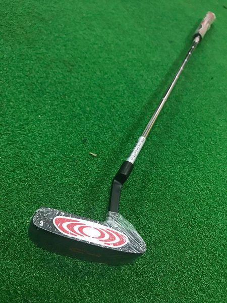 Gậy golf Putter PGM TUG005