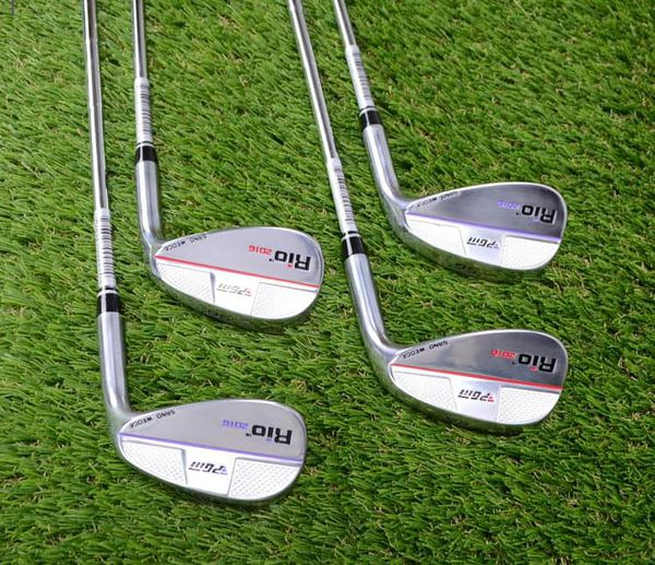 Gậy golf Wedge PGM SG001