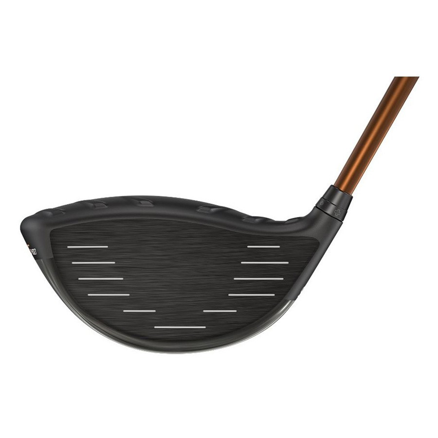 Driver PING G-400 TOUR 173