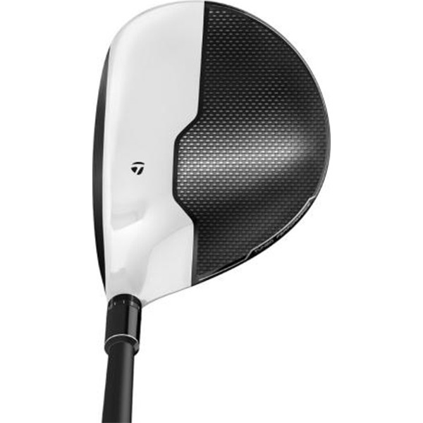 Driver TaylorMade M1 Tour AD GP6