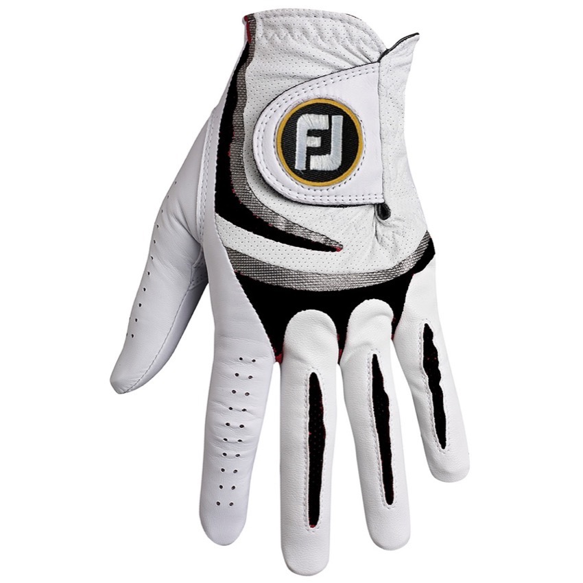 gang-tay-golf-footjoy-sciflex