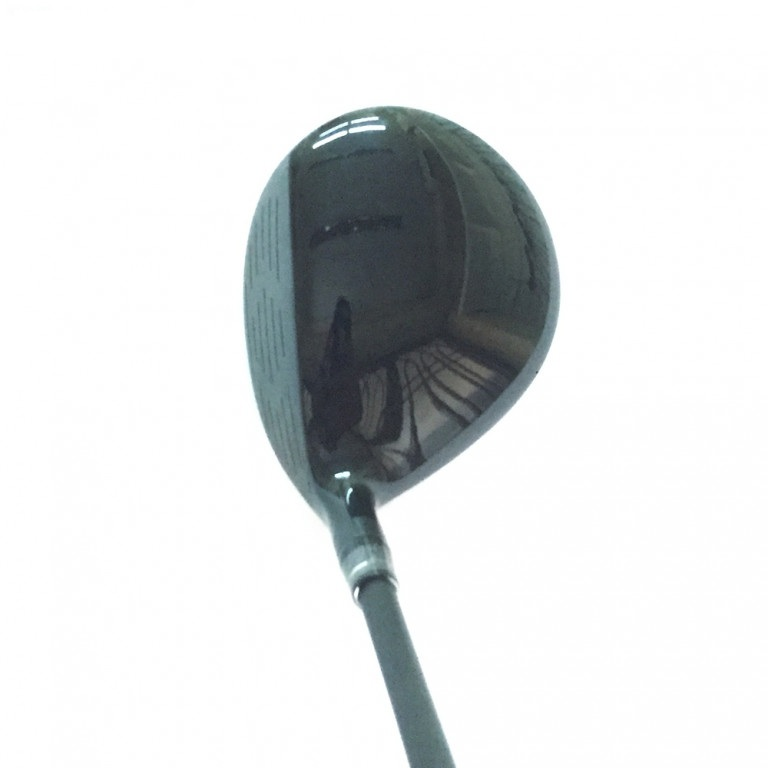 Gậy golf Fairway Grand Prix G57 3W