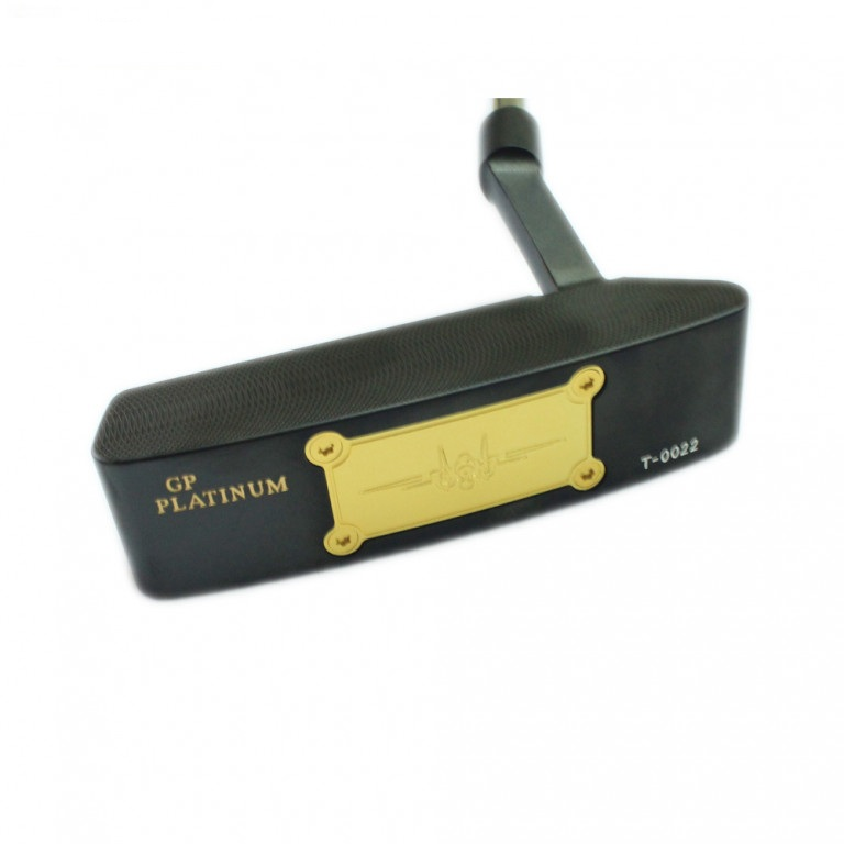 Gậy golf Putter Grand Prix T 0022