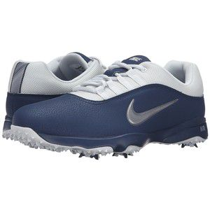 Giày thể thao golf Nike Air Rival I4W