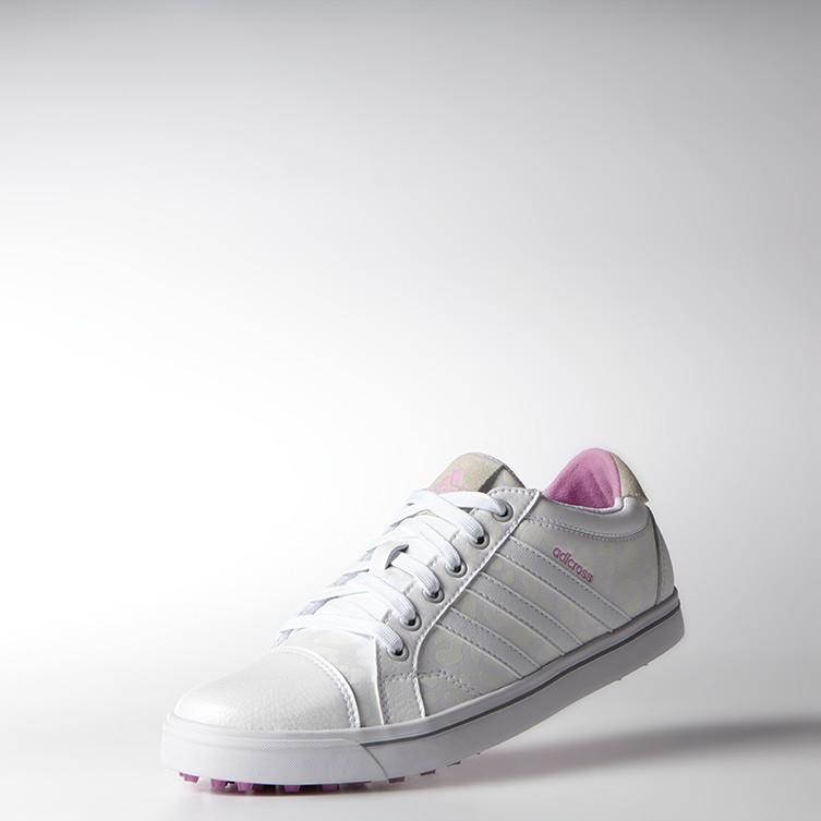 giay-golf-nu-adidas-w-adicross-iv