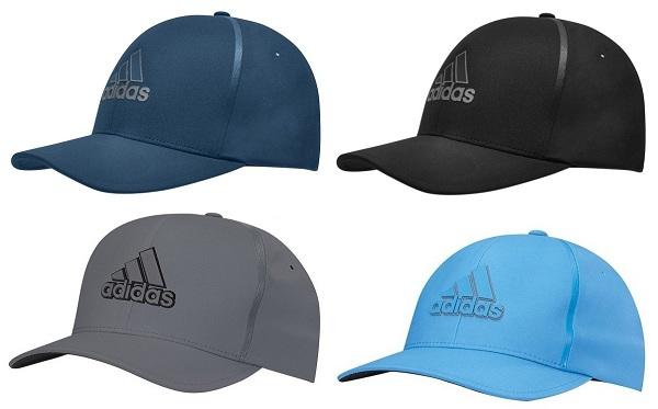 mu-golf-adidas-golf-delta-flexfit