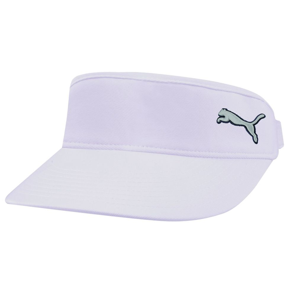 mu-golf-nu-puma-cat-performance-visor