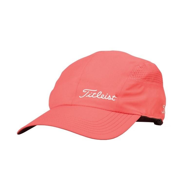mu-golf-titleist-pink-ribbon-cap-assorted