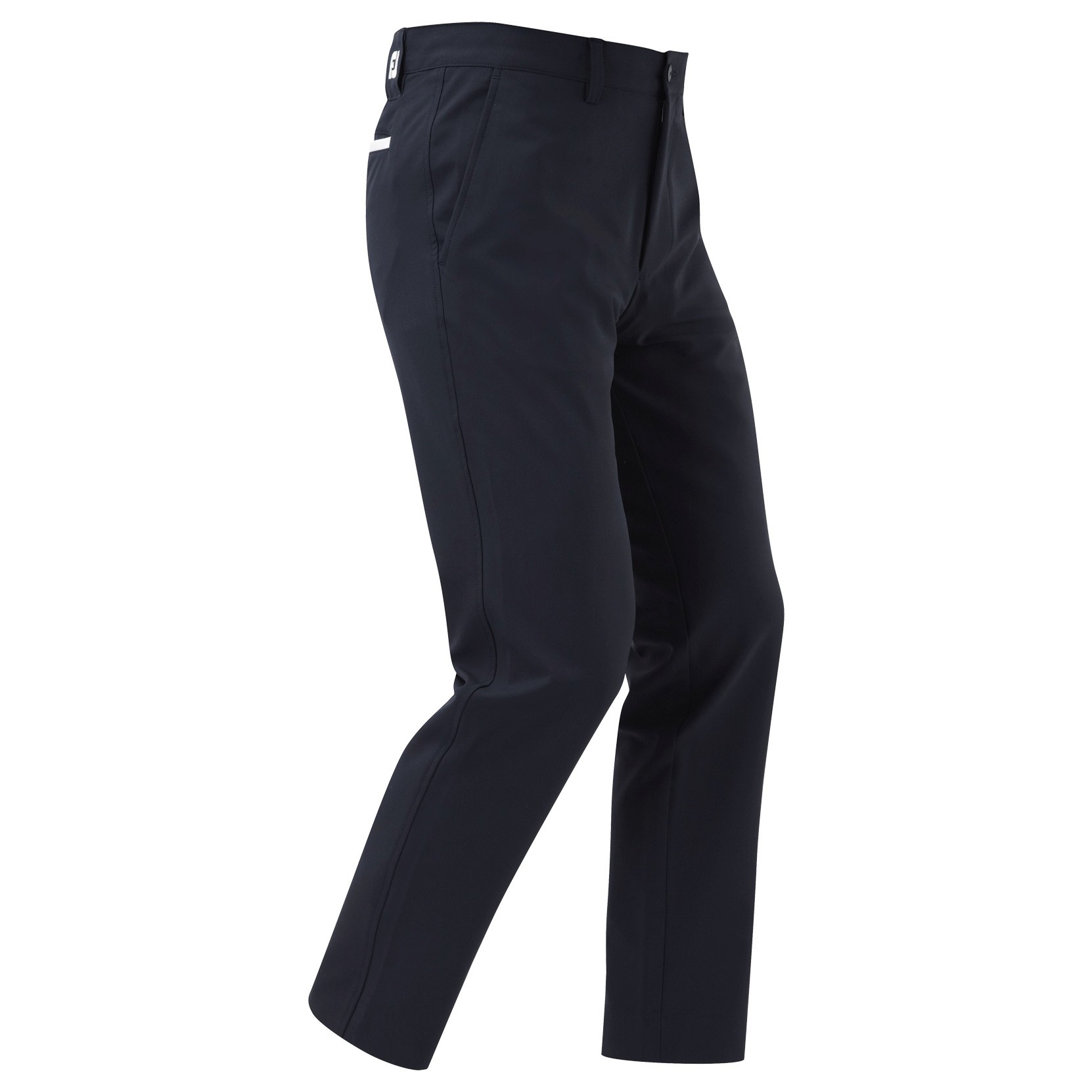 Quần golf nam FootJoy Performance Bedford Trousers