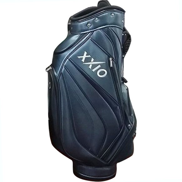 Túi gậy golf XXIO Caddy Bag (GGC-15061I)