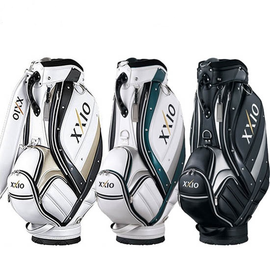 Túi gậy golf XXIO Caddy Bag (GGC-X059)