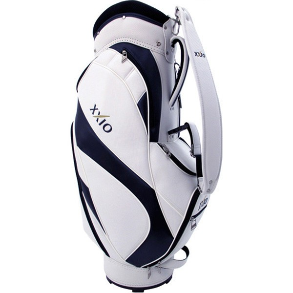 Túi gậy golf XXIO Caddy Bag (GGC-X060)