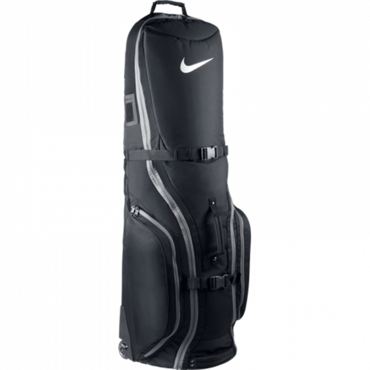 tui-golf-hang-khong-nike-essential-travel-cover