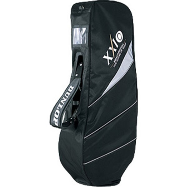 tui-golf-hang-khong-xxio-soft-travel-cover
