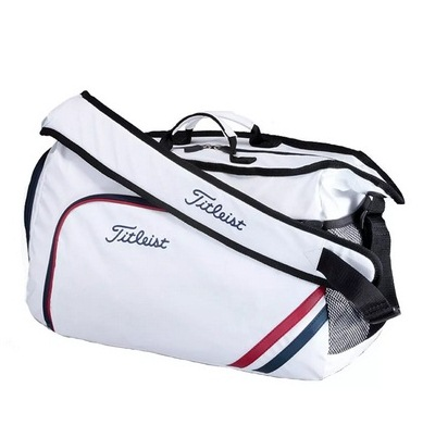 Túi xách golf Titleist American Shoulder