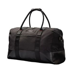 >Túi xách golf Titleist Professional Cabin Bag Black