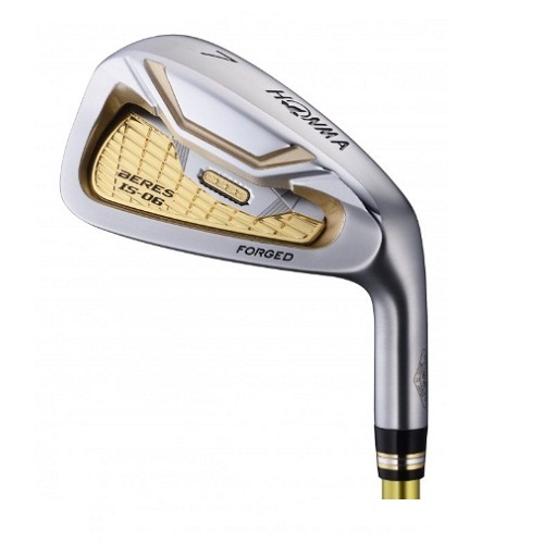 Gậy golf Iron Honma Beres IS 06