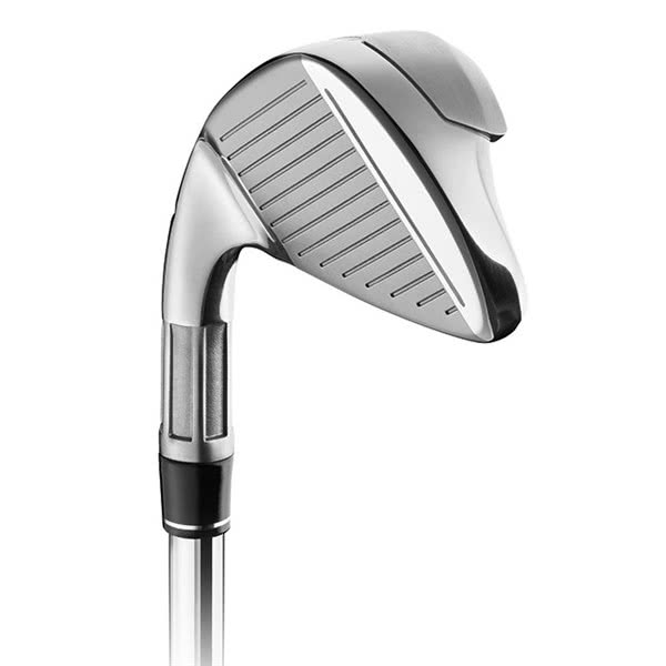 Bộ gậy golf Iron Sets Taylormade M4 (Graphite)