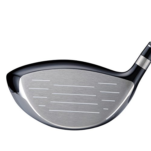 Gậy golf Driver Honma Tour World TW727 460 3 sao