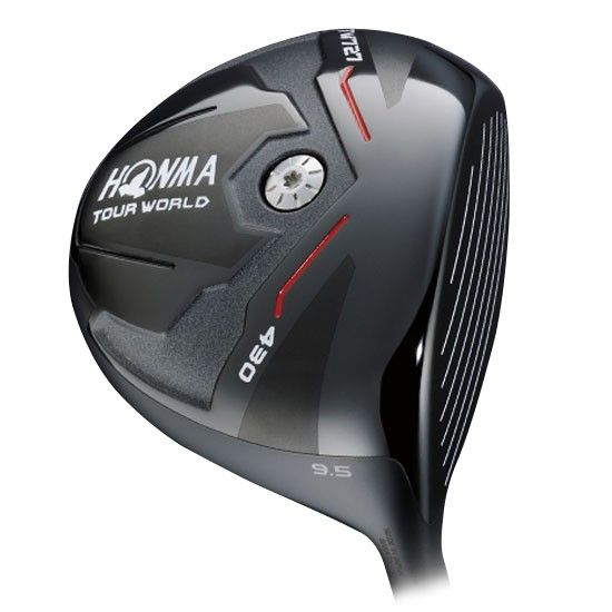 Gậy golf Driver Honma Tour World TW727 430