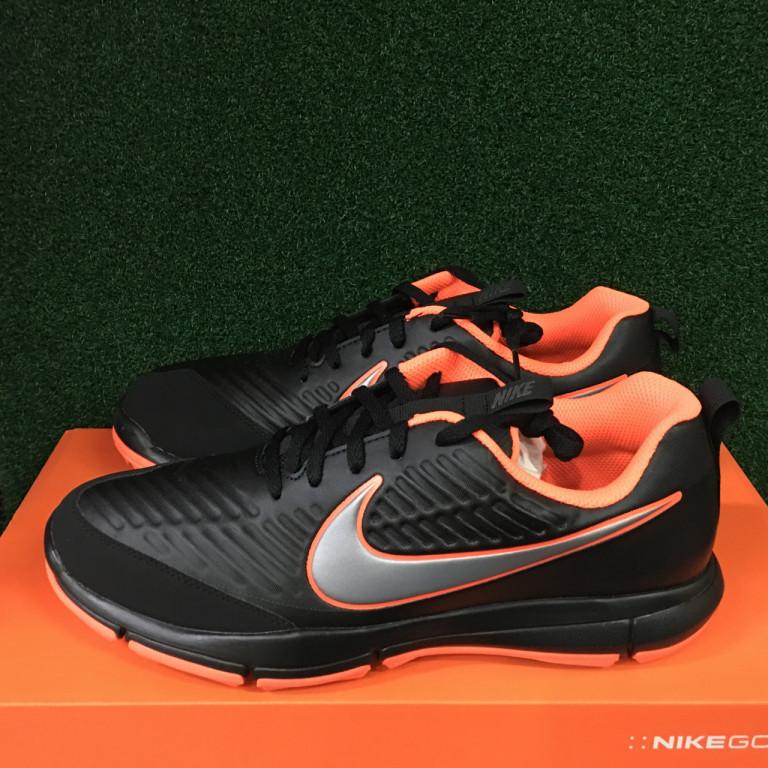 Giày golf Nike Explorer 2 W
