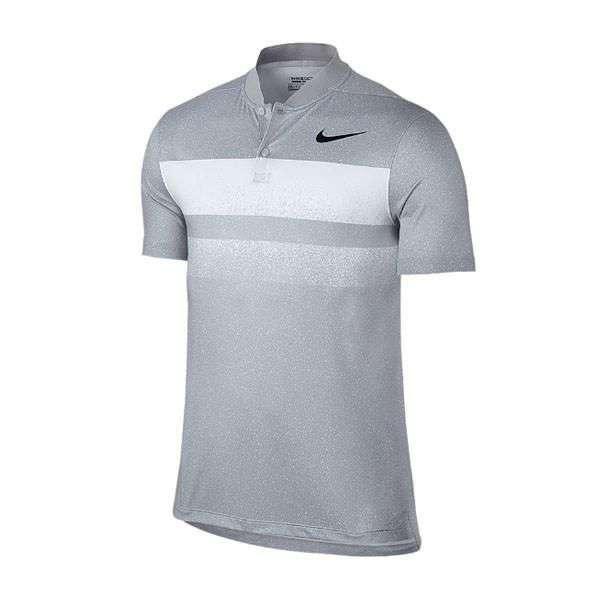 thời trang golf nike