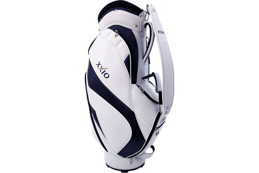 >Túi gậy golf XXIO Caddy Bag (GGC-X060)
